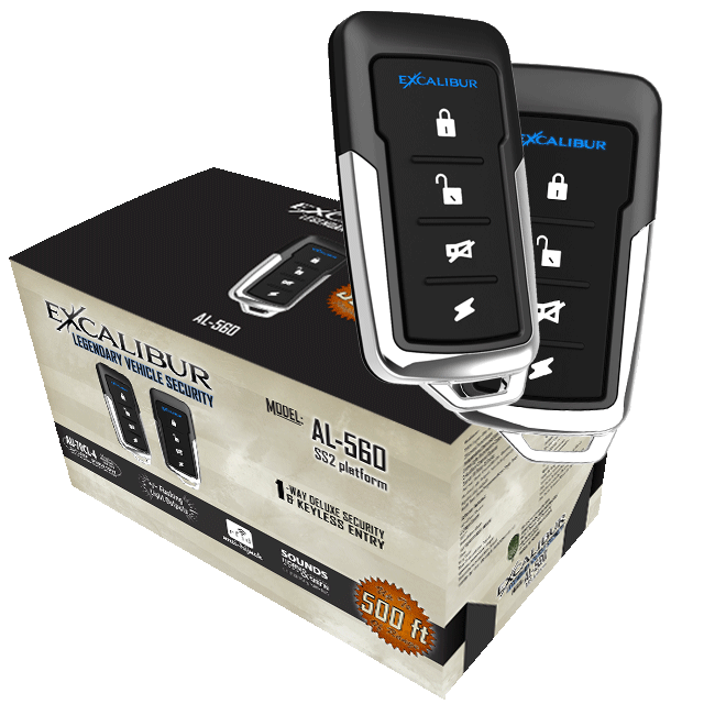 caralarm com rh caralarm com Omega Alarm Remote Replacement omega cobra car alarm manual