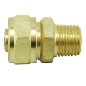Picture of 3/8''-1/2'' Male Adapter