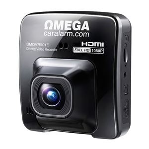 Picture of HD Driving Video Recorder