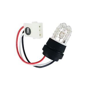 Picture of 60 & 90 Watt Universal Replacement Bulb