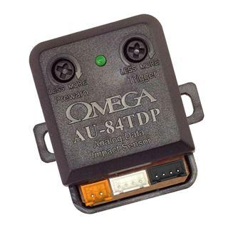 Picture of Dual Zone Data Shock Sensor