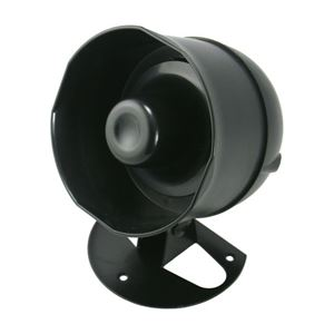 Picture of 2-in-1 Siren