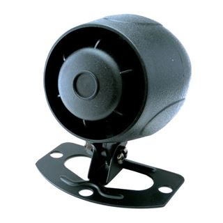 Picture of Ultra Compact Multi-Tone Siren