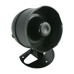Picture of High Power Multi-Tone Siren