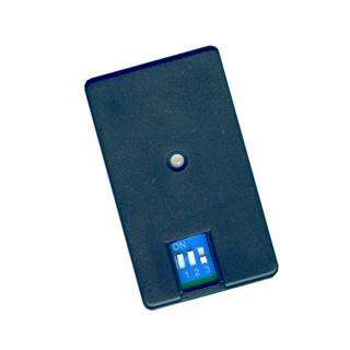 Picture of Dual Zone Digital Tilt Sensor