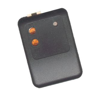 Picture of Miniature Dual Zone Proximity Sensor
