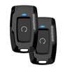 Picture of 1-Button LED 2-Way Range Extender Kit - 3,000 ft