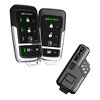 Picture of  5 Button LED 2-Way Remote Kit - 3,000 ft